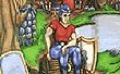 King\'s Quest download