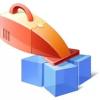TweakNow RegCleaner download