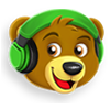 BearShare download