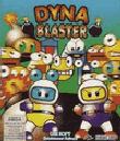 Dynablaster download
