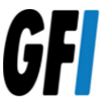 GFI LANguard Security Event Log Monitor download