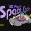 SpaceCadet Pinball download