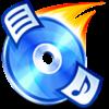 CDBurnerXP download