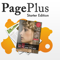 Pageplus SE download