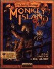 Monkey Island 2 - download