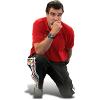 Handball Manager download