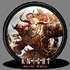 Knight Online download