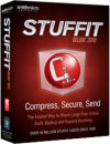 StuffIt Deluxe download