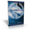 F-Prot Antivirus download