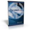 F-Prot Antivirus download