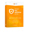 Avast Professional Edition download