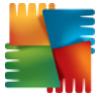 AVG Anti-Virus plus Firewall download