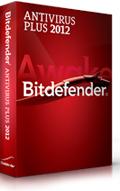 BitDefender Antivirus download