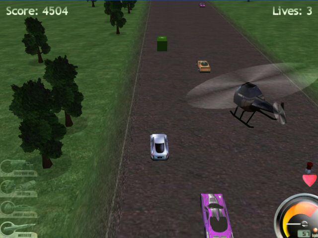 Highway pursuit download moto x3m online.