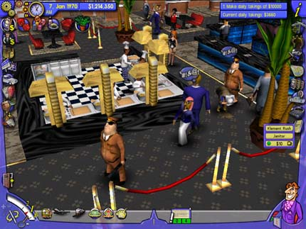 Casino Inc Download Free