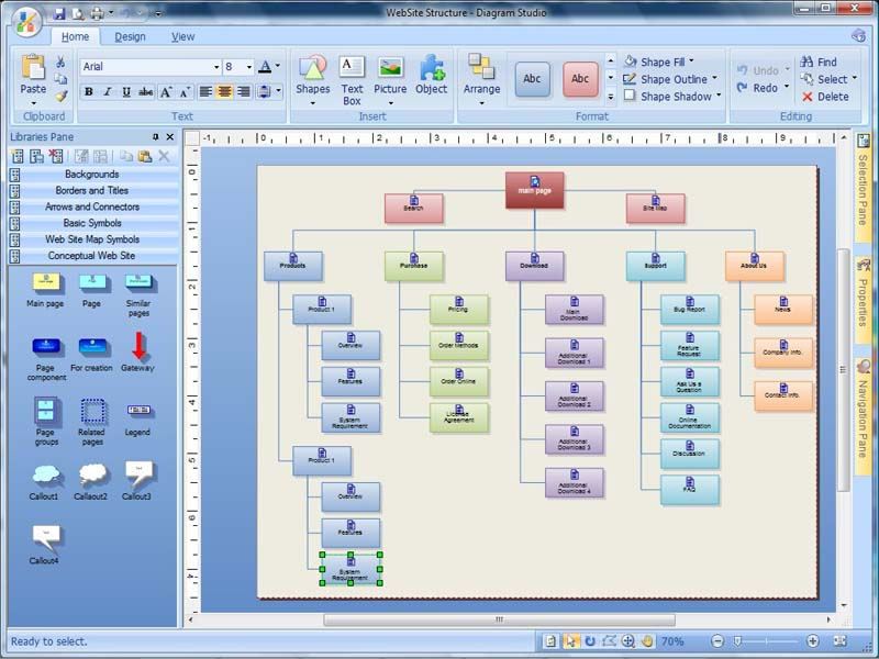 Download diagram studio 57 for free ccuart Choice Image