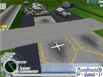Airport tycoon 3 free download mac | Download free Airport