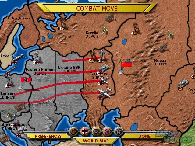 Download axis & allies for free.