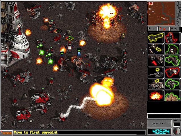 Dark colony 2 скачать торрент