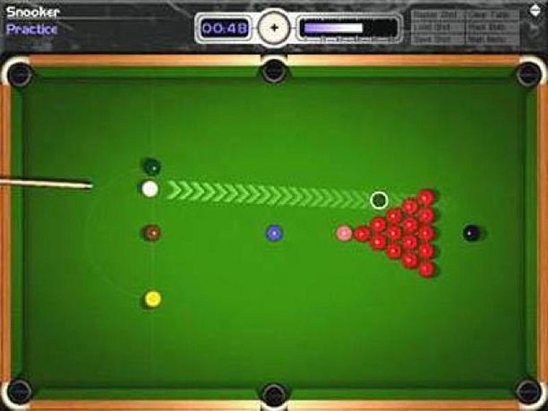 Cue club 2 full version pc game free download ~ top maker.