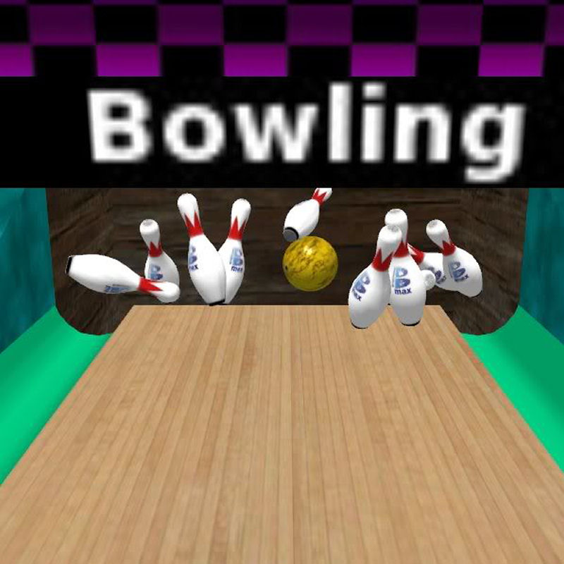 Download Bowling Evolution 1.10for Free