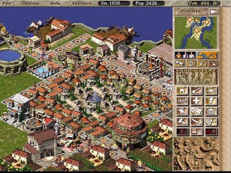 Pharao Spiel Download Deutsch Kostenlos