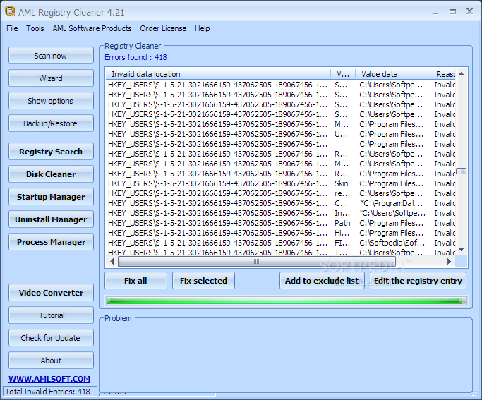 Wise registry cleaner free 10. 1. 4. 672 free download software.