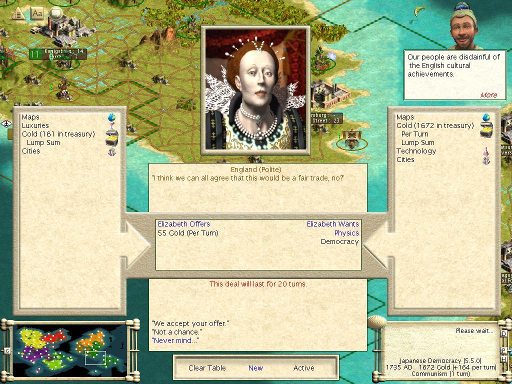 civilization 3 download free full version
