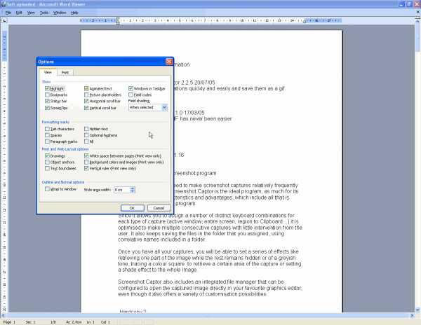 word viewer 2003 download